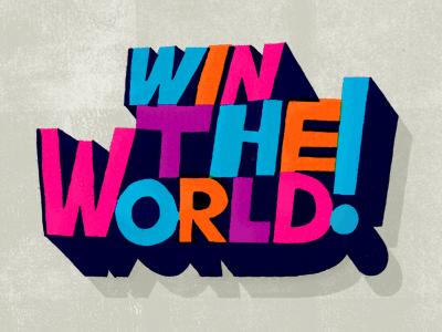 fot_em_win_the_world_dribbble_20170320095629d28.jpg