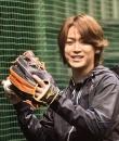 20170221野球亀