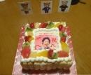 20170415ボク運ケーキ