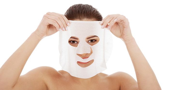 face-mask-700x371.jpg