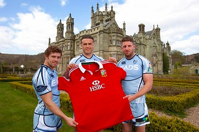 Blues-brothers-Leigh-Halfpenny-Jamie-Roberts-and-Alex-Cuthbert.jpg