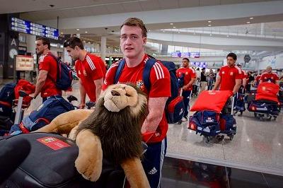 British-and-Irish-Lions-arrive-in-Hong-Kong.jpg