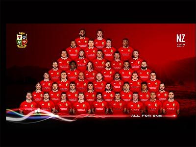British-and-Irish-Lions-squad-800.jpg