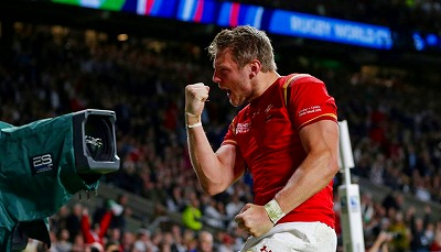 England-v-Wales-Rugby-World-Cup.jpg
