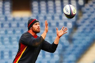 Leigh_Halfpenny_Scotland_Rugby_Captain_Run_xSWwuOO73xSl.jpg
