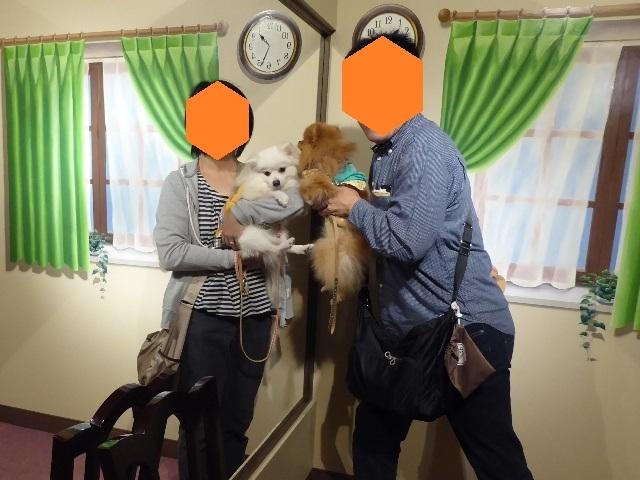 20161008那須トリックアート②⑤