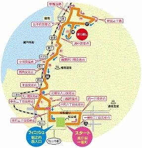 コースマップ (287x300) - コピー