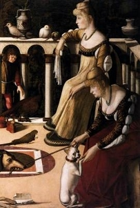 イタリアの貴婦人 (203x300)