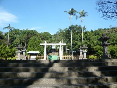touen-jinja-shrine_077.jpg