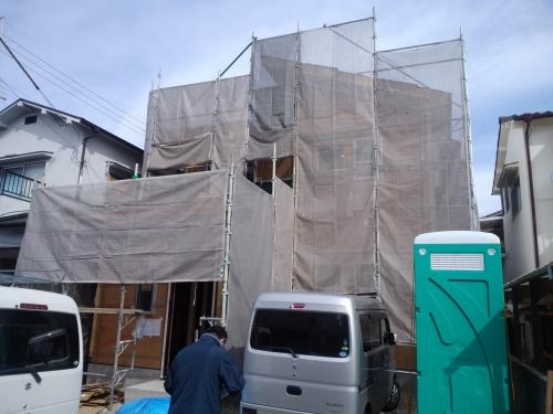 松尾様邸1月13日 中間検査 (15)