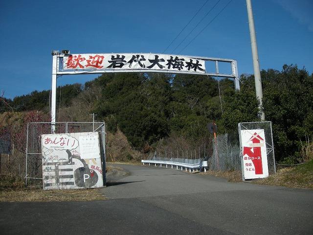 DSCN2587.jpg
