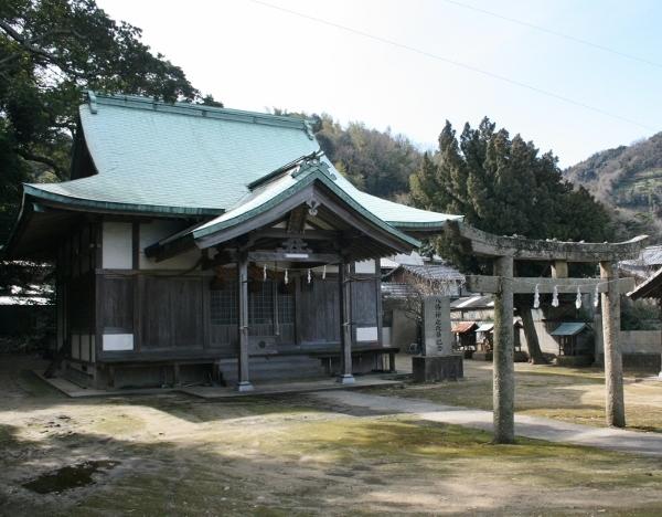 IMG_7604 八幡神社(600x468)