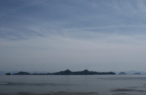 IMG_7630 二神島(600x392)