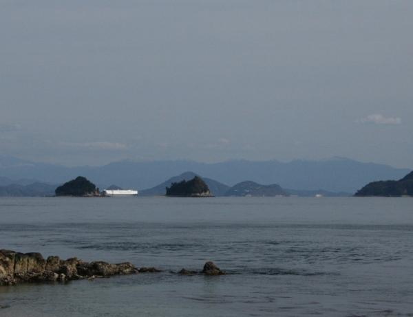 IMG_7634 釣島が見える(600x461)