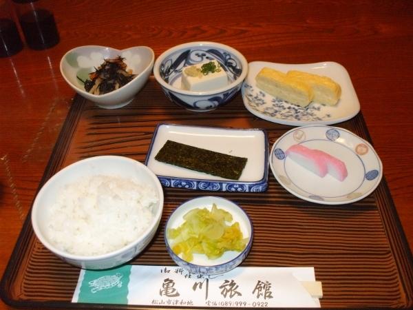 DSCF2953 朝食(600x450)