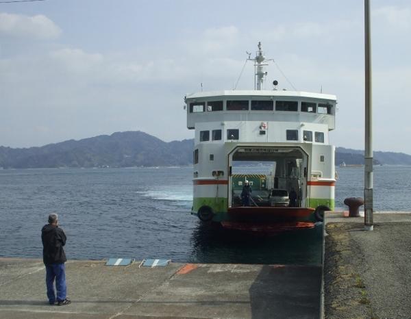 DSCF2987 帰りの船(600x466)