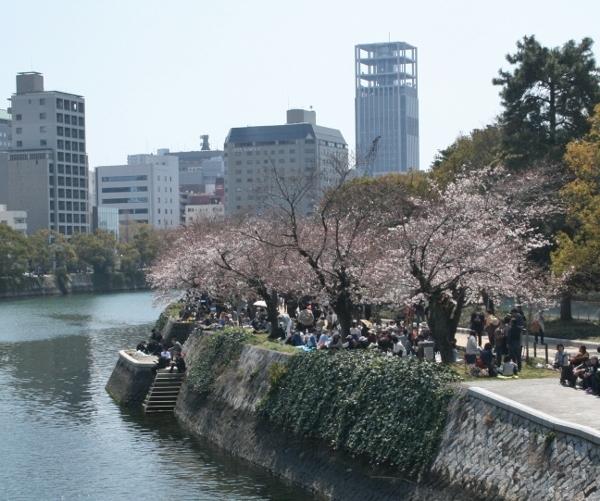 IMG_8188 川岸(600x501)