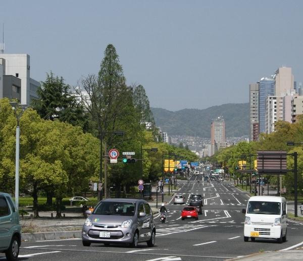 IMG_8558 平和大通り(600x518)