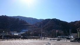 2017冬合宿_170303_0051
