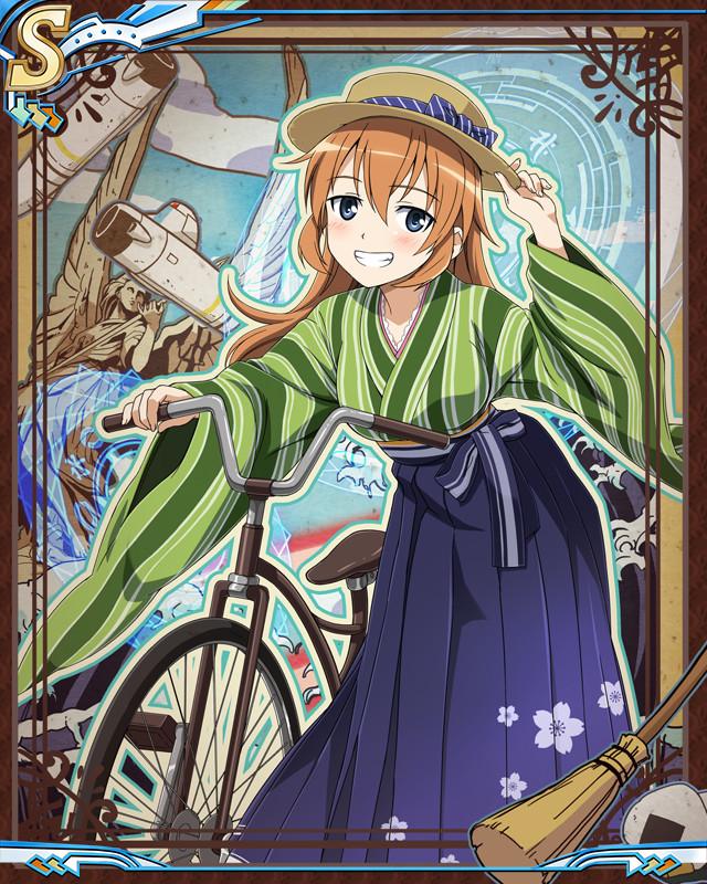 dmm_card (5)