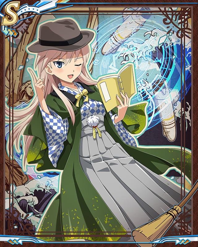 dmm_card (3)