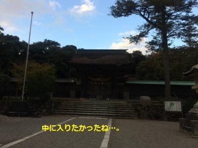 IMG_0435_convert_20170323221426.jpg