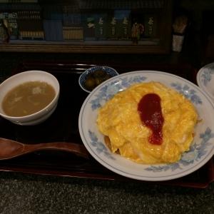 食べログ1 (868)