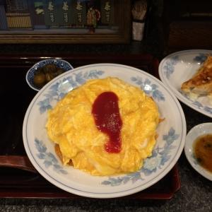 食べログ1 (871)