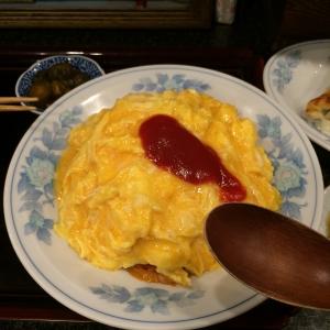 食べログ1 (873)