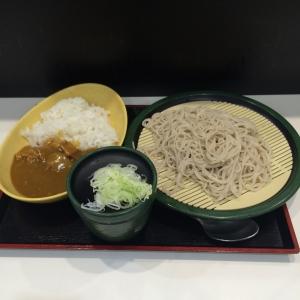食べログ1 (923)