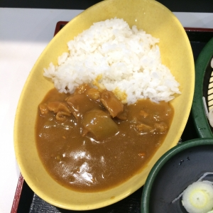 食べログ1 (924)