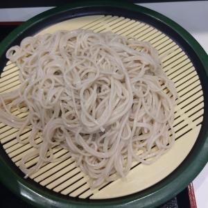 食べログ1 (925)