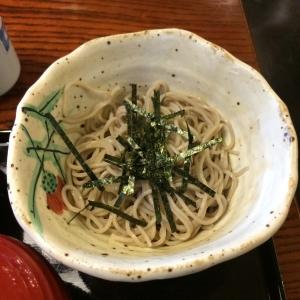 食べログ1 (1013)