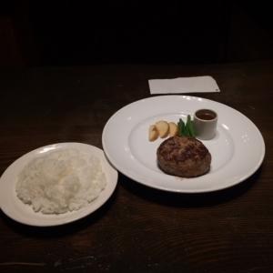 食べログ5 (354)