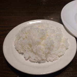 食べログ5 (355)