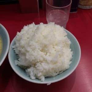 食べログ1 (303)