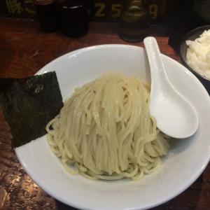 食べログ1 (416)