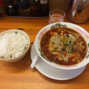 食べログ1 (438)