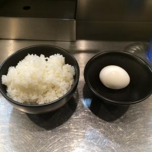 食べログ1 (381)