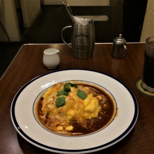 食べログ3 (14)