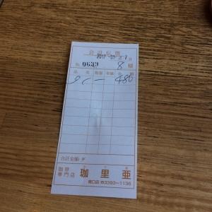 食べログ3 (27)