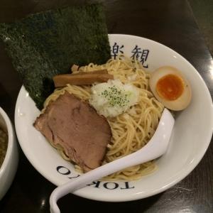 食べログ1 (465)