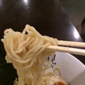 食べログ1 (466)