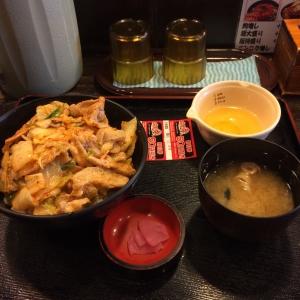食べログ1 (149)