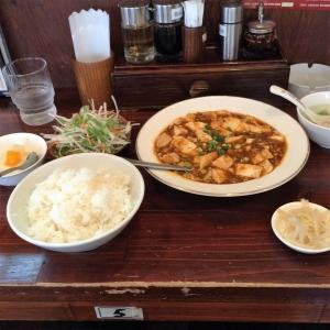 食べログ1 (38)