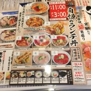 食べログ3 (83)