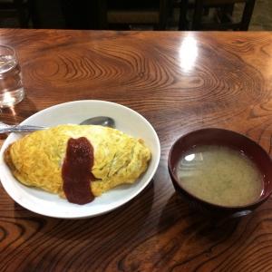 食べログ4 (3)