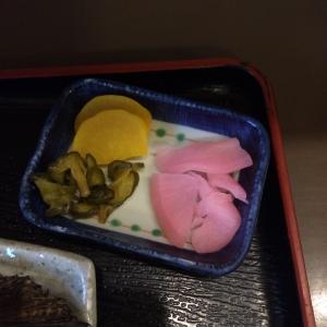 食べログ1 (406)