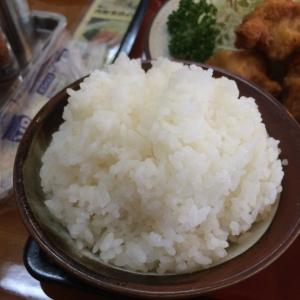 食べログ1 (524)
