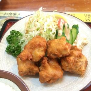 食べログ1 (525)